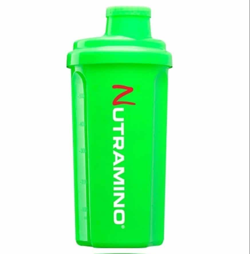 09330_Nutramino_Nutramino_-_Shaker_-_Gr_nn_1