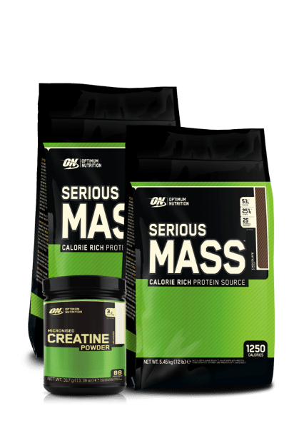 2seriusserious-mass