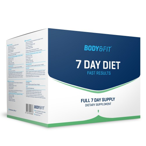 7day_diet_pack_3