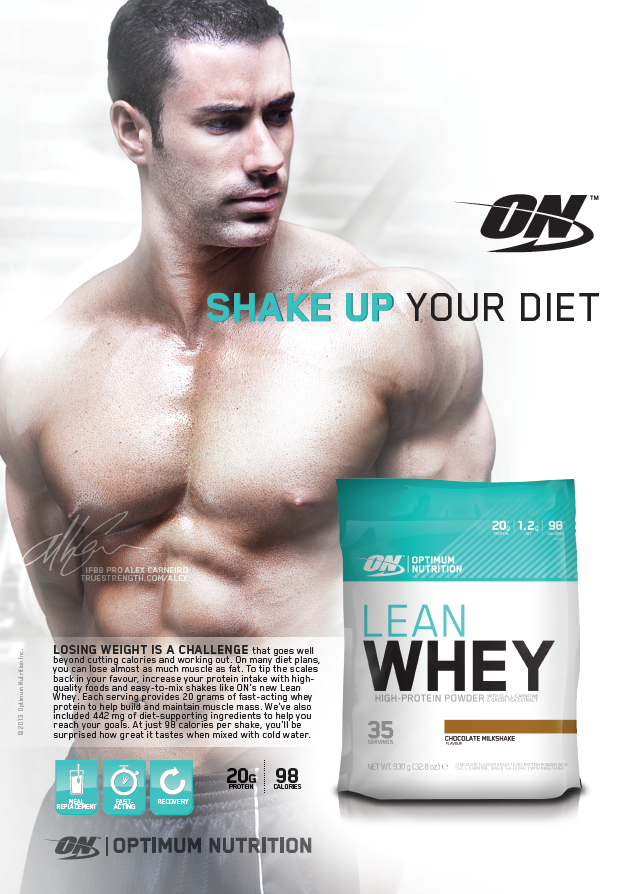 Aug_karl_lean_whey