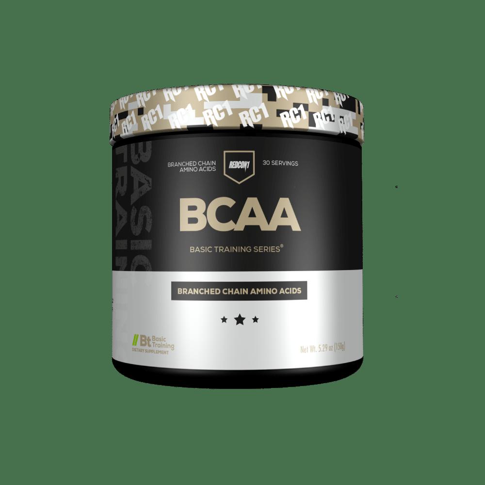 BCAA_1024x1024
