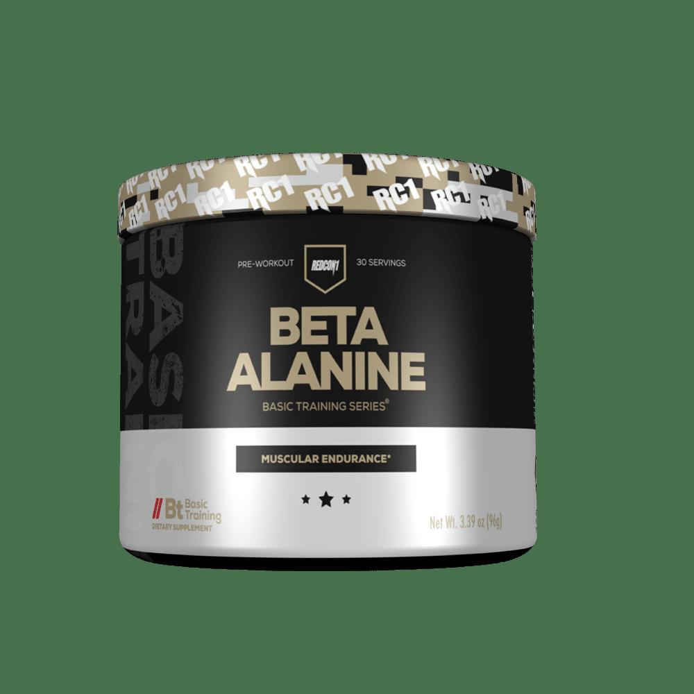 BETA-ALANIME_1024x1024
