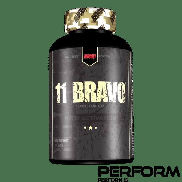 BRAVO_PERFORM