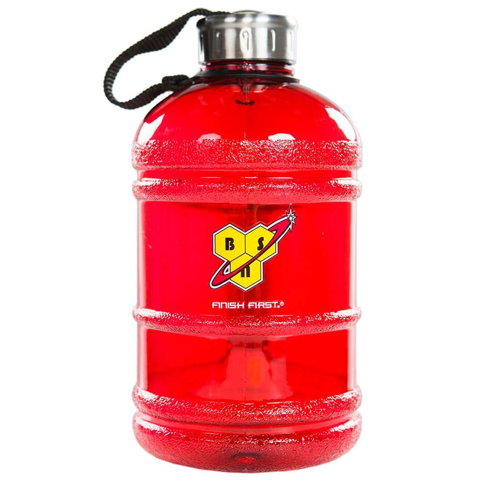 BSN_Red_Gallon_front_960x960