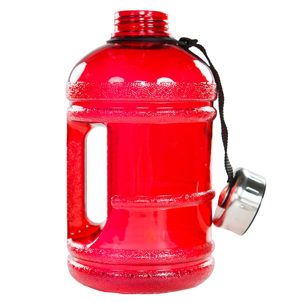 BSN_Red_Gallon_side_960x960