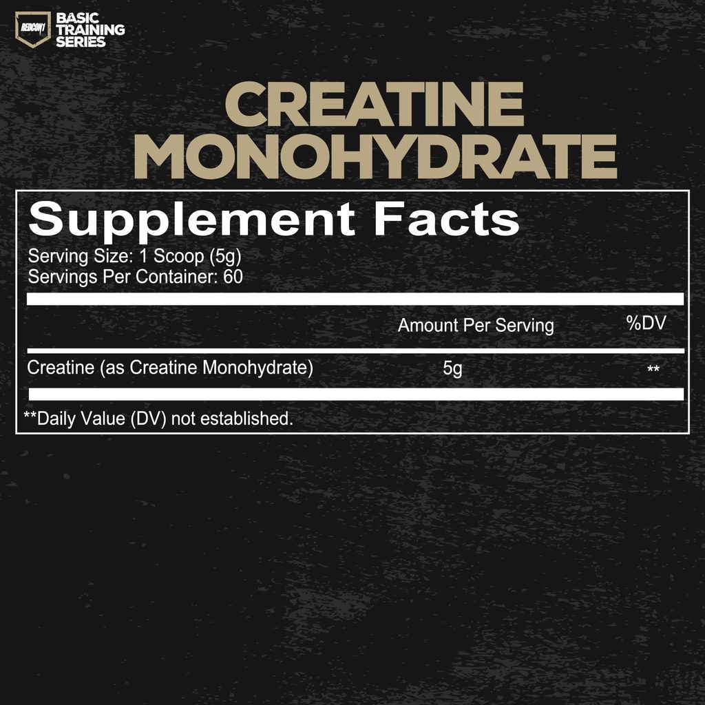 BT-Supp-Facts-Creatine_1024x1024