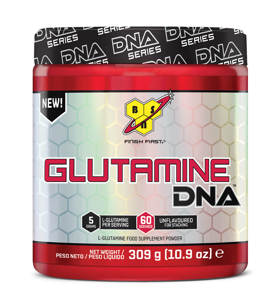 DNA_GLUTAMINE__60srv_en_es_pt