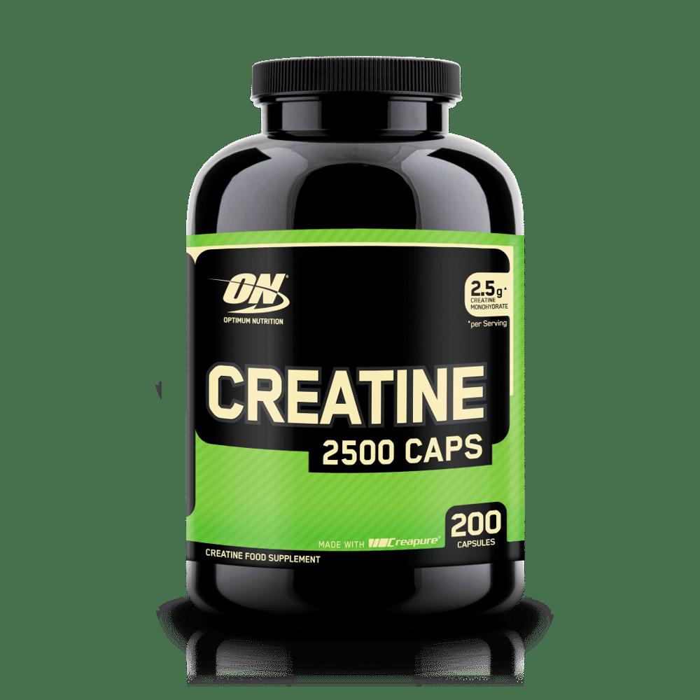 creatine_200caps