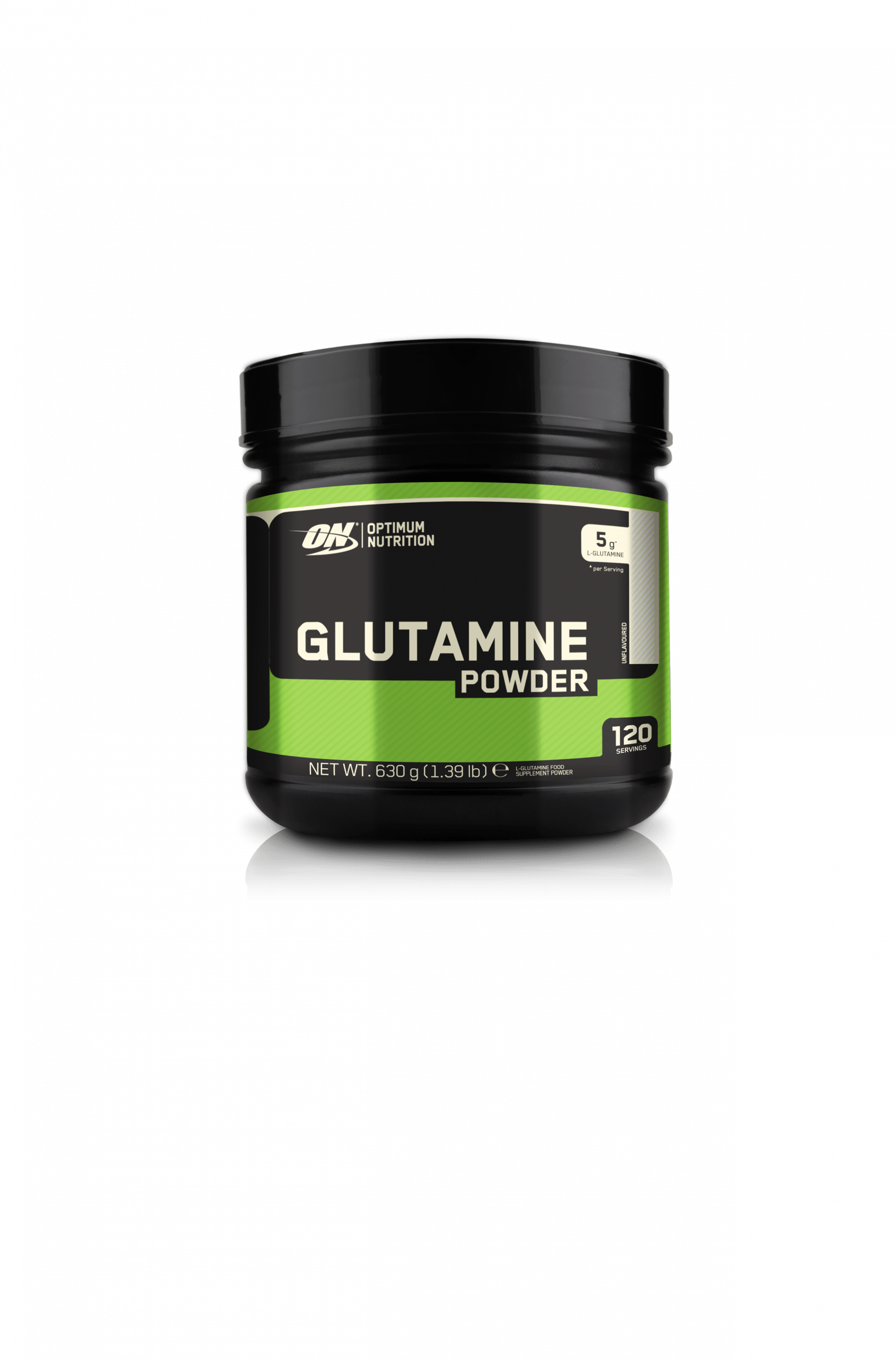 EU_GlutaminePowder_630g