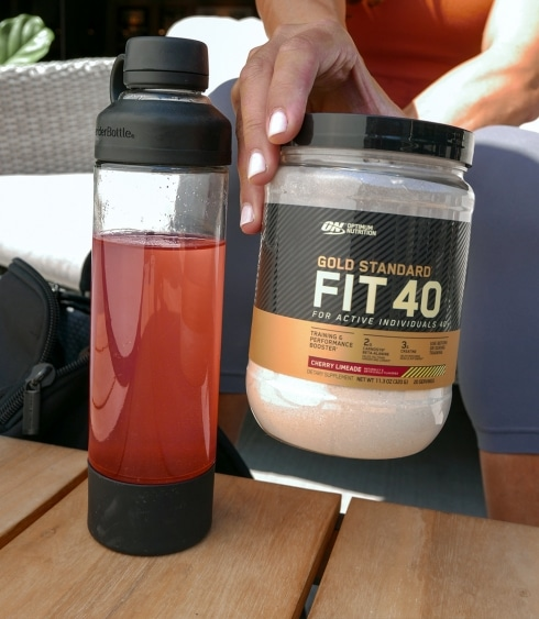 Fit40-Performance_2