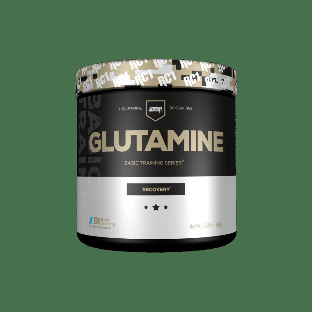 GLUTAMINE_1200x1200