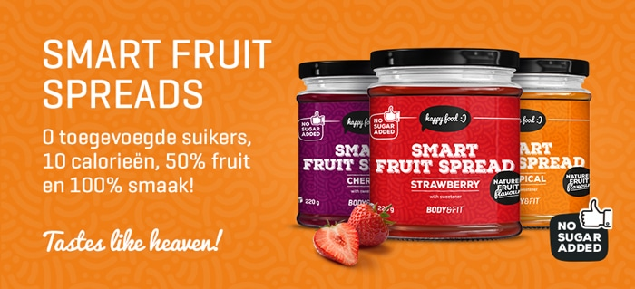 HF_Banner_jam_spread_product