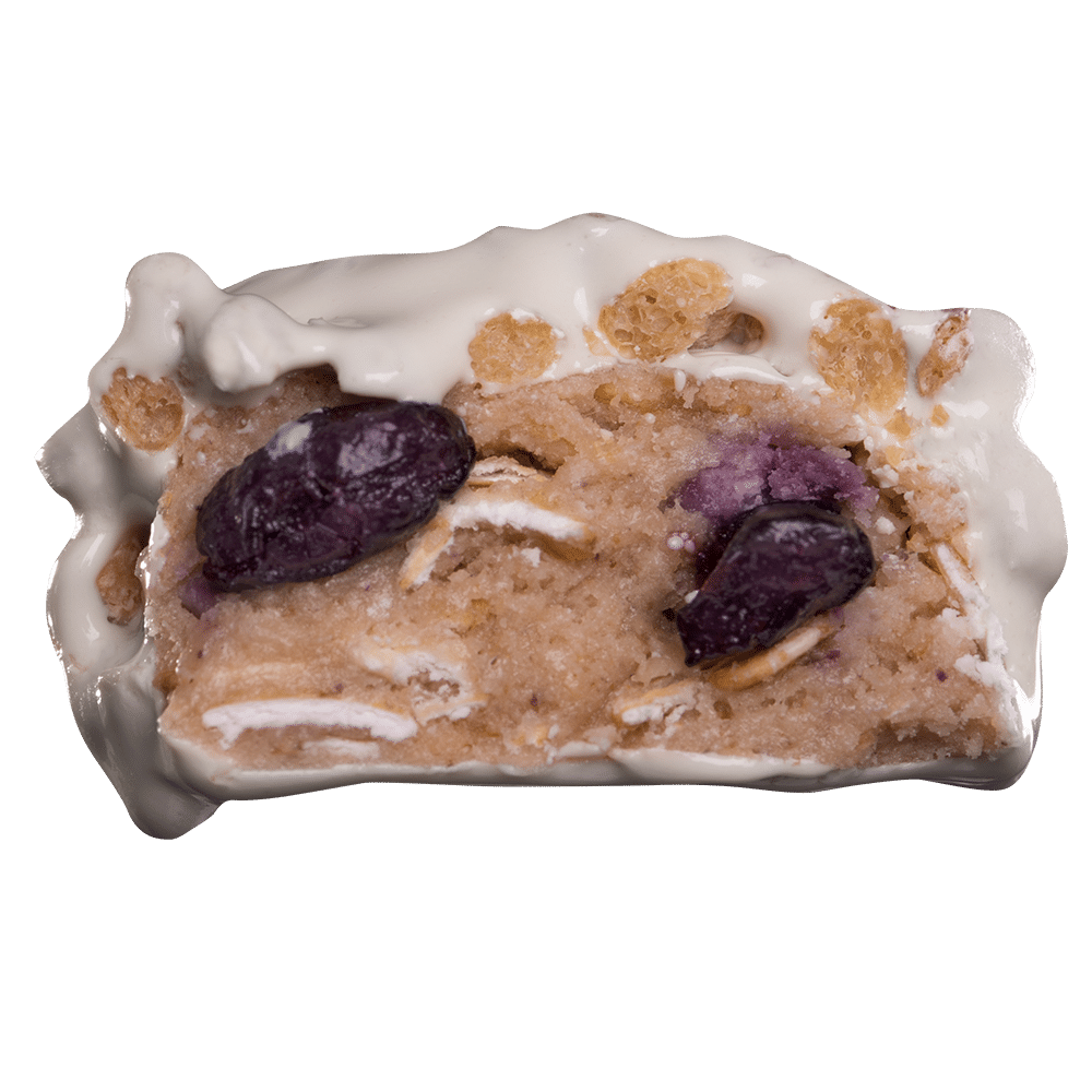 MRE-bar-Blueberry-Cobbler-Inside_1024x1024