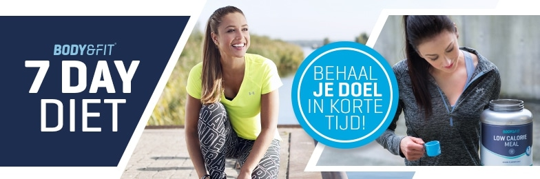 NL-BF-banner-7-day-diet-header