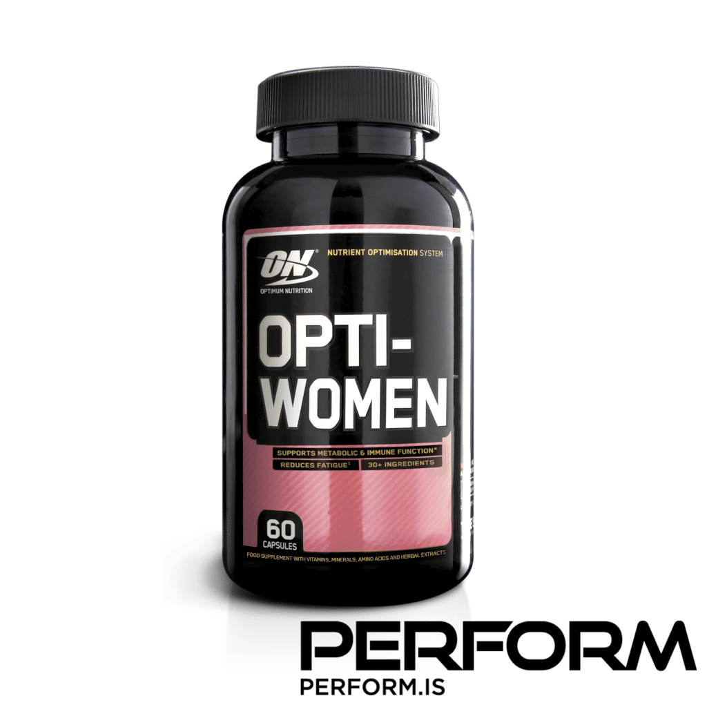 OptiWomen__vítamín_vitamin