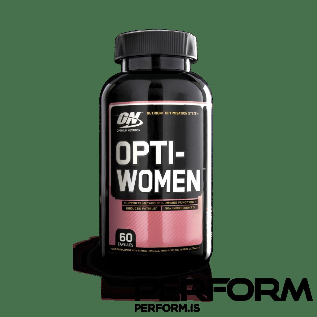 OptiWomen__vítamín_vitamin