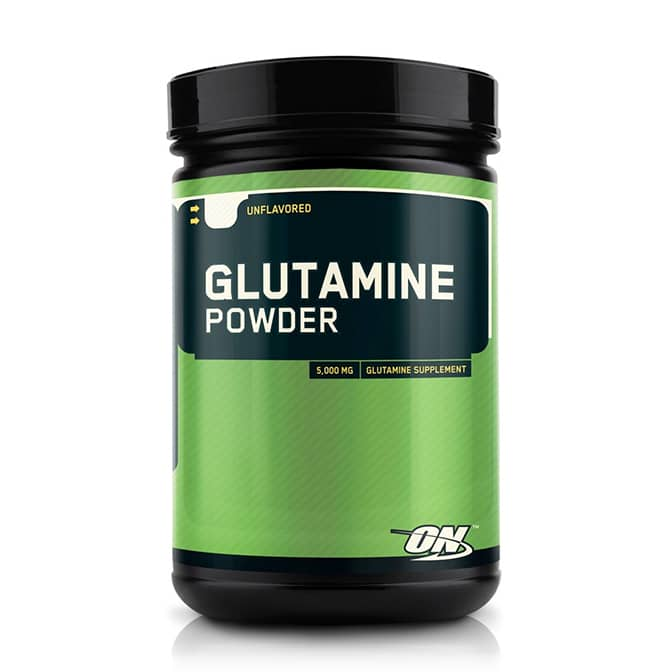 Optimum-Glutamine-1000g