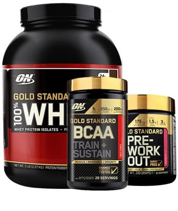 Optimum-Nutrition-Gold-Standard-Whey-BCAA-Pre-Workout-Stack-stack