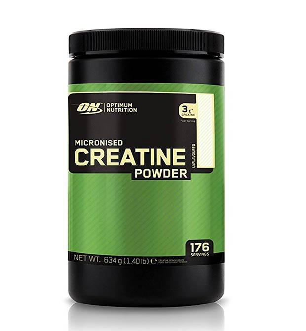 Optimum-Nutrition-Micronised-Creatine-Powder-634-g-492-9449