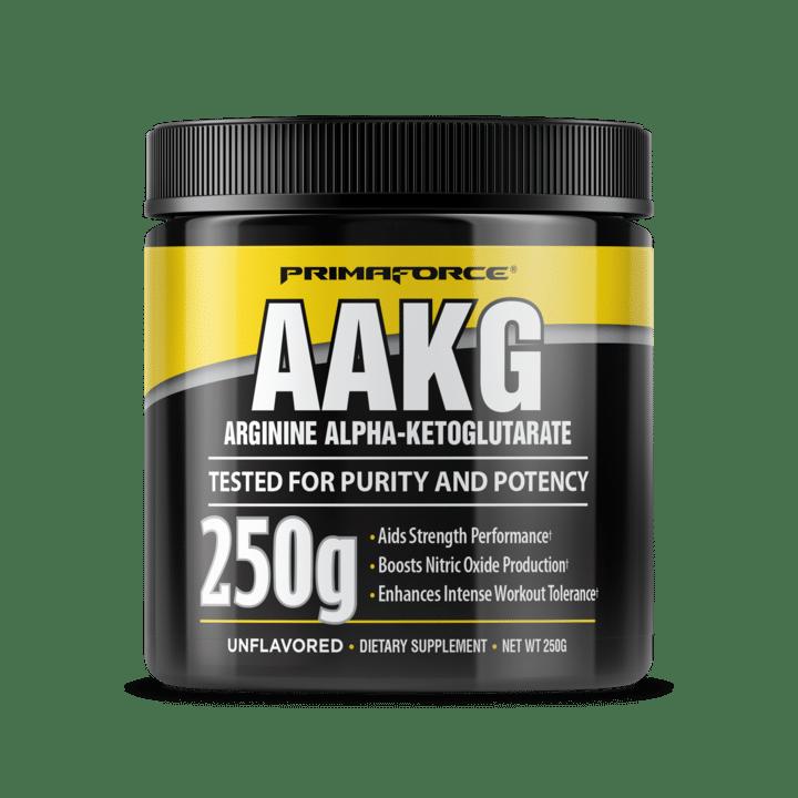 PF-AAKG-250g_Tub_720x