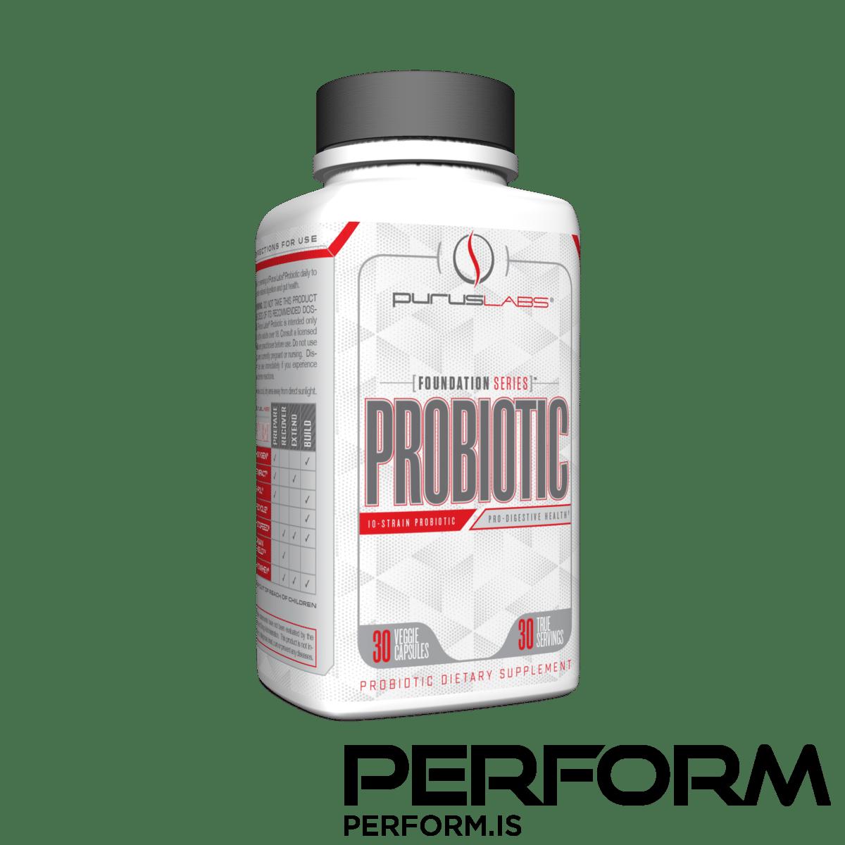 Probiotic_1024x1024