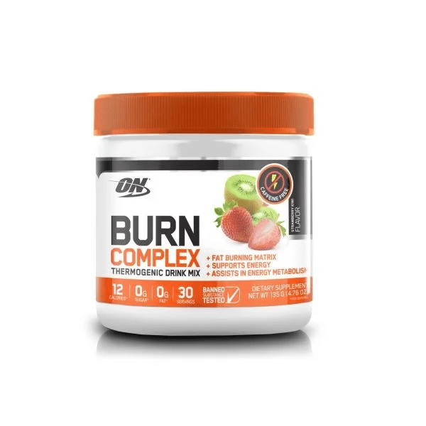 Screenshot_2020-07-28 Burn Complex (Non-Stimulant)