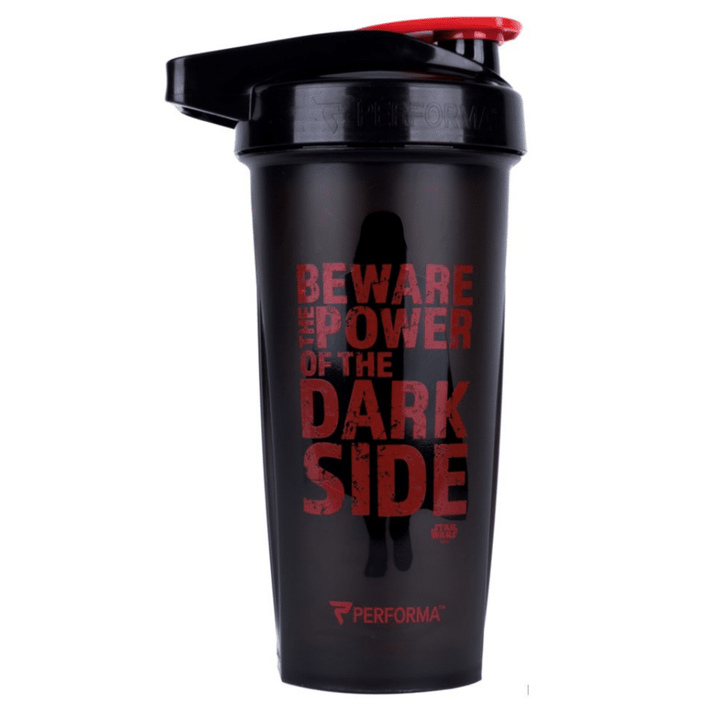 Star_Wars_Beware_the_Dark_Side_Activ_800x