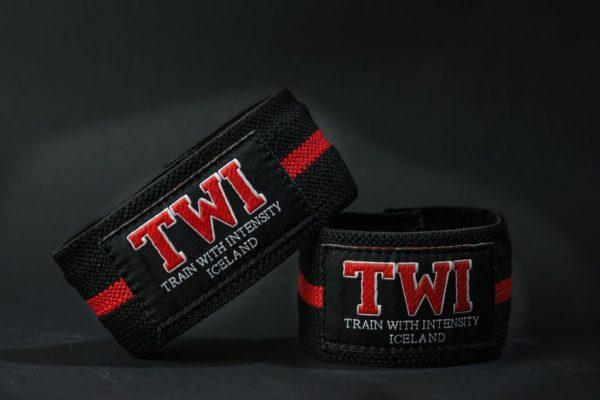 TWI_thrystingsbond_1024x1024
