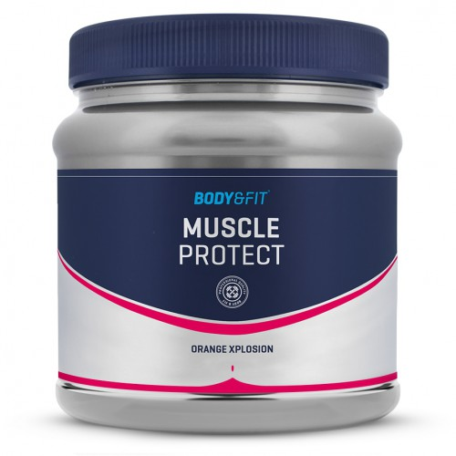 bf-muscle-protect_5