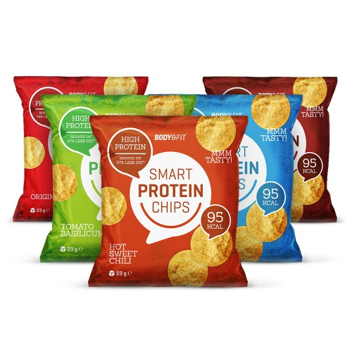 bf-protein-chips-combi_5