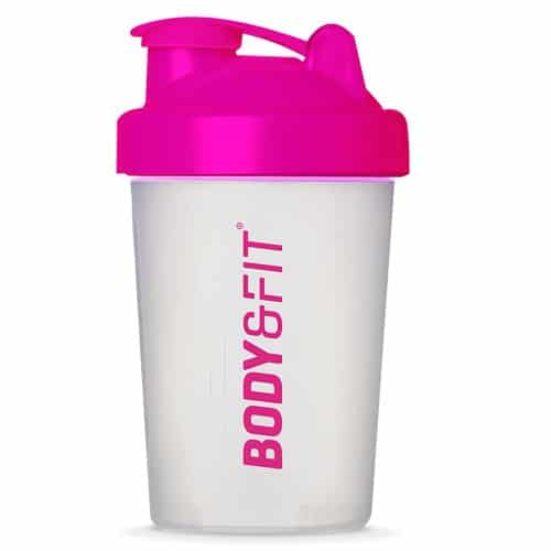 bf-shaker-pink-small