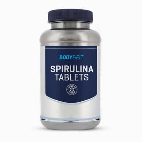 bf-spirulina