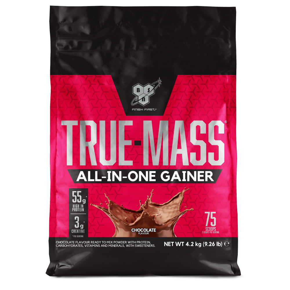 bsn_true_mass_chocolate