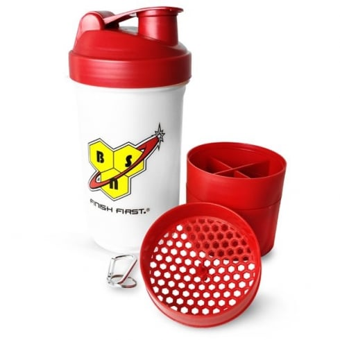 bsn-no-xplode-3-0-shaker-