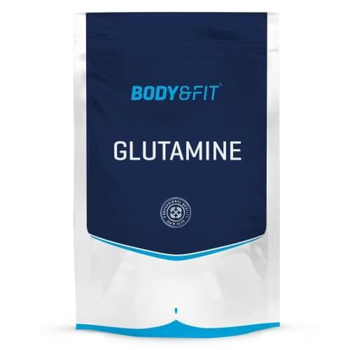 glutamine-pouch_1_7_12