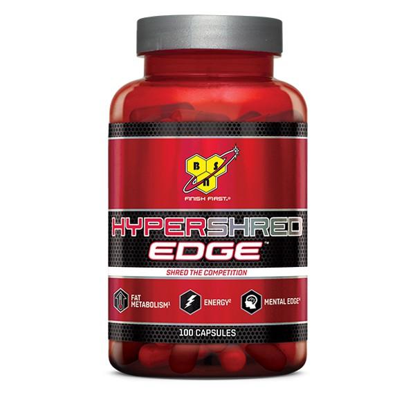 hypershred-edge-100-capsule