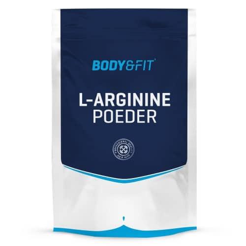 l-arginine-poeder-pouch_1