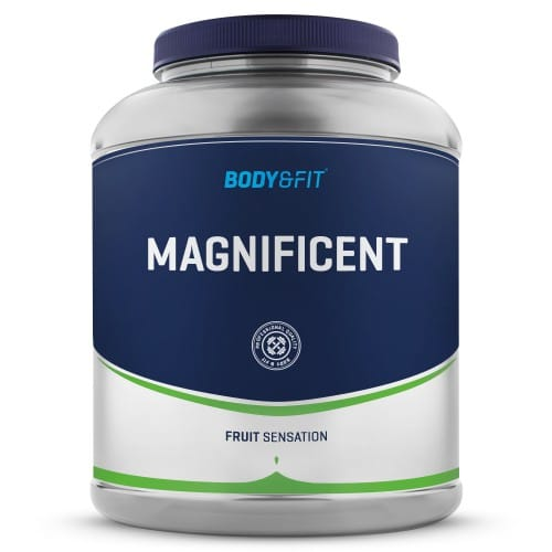 magnificent_2_7