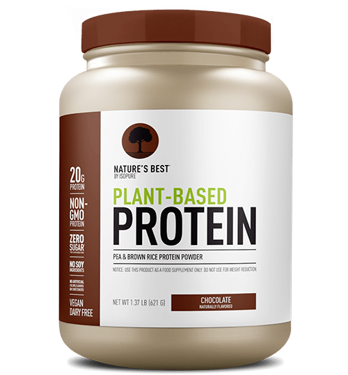 naturesbestplantprotein-1.37lb-chocolate