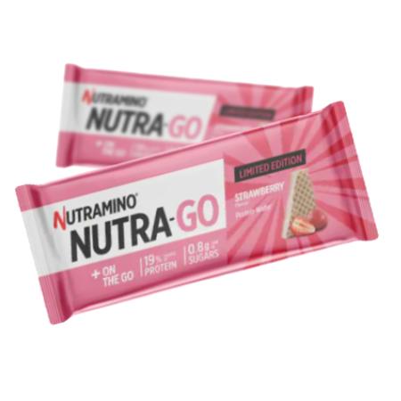 nutra_go_strawb_grande
