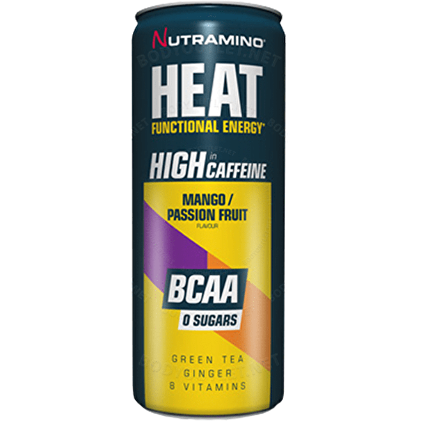 nutramino-energy-drinks-24-x-330ml-mango-passion-nutramino-heat-bcaa-posted-protein-17124299216_2000x