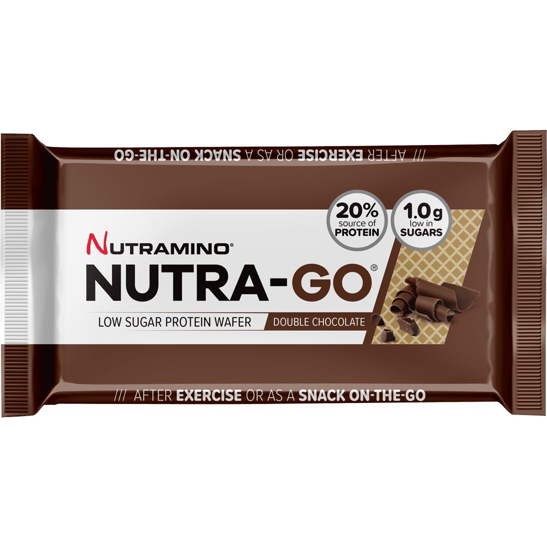 nutramino-protein-bars-1-bar-chocolate-new-nutramino-nutra-go-protein-wafers-posted-protein-6432547110970_2000x