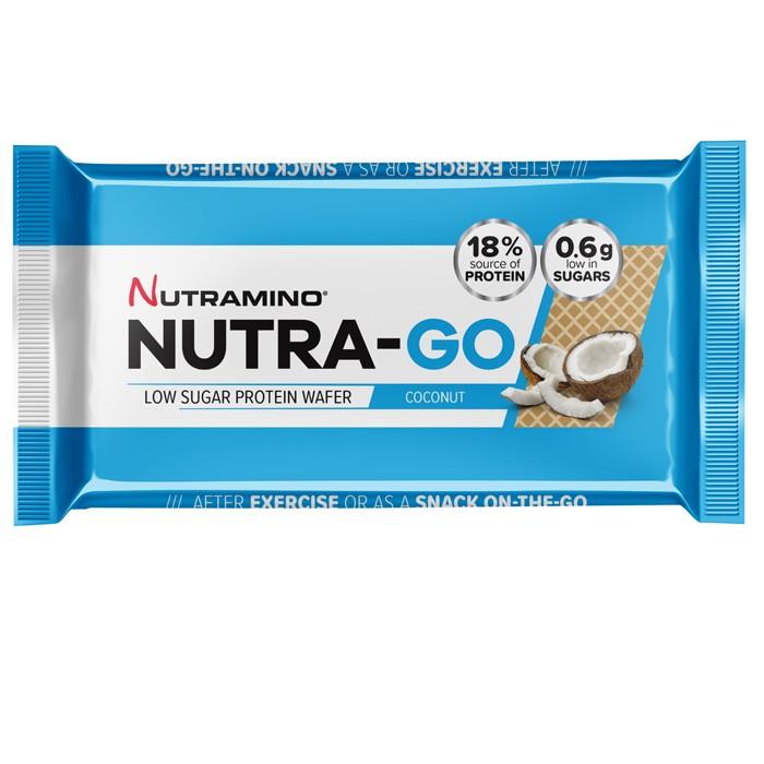 nutramino-protein-low-sugar-wafer-coconut