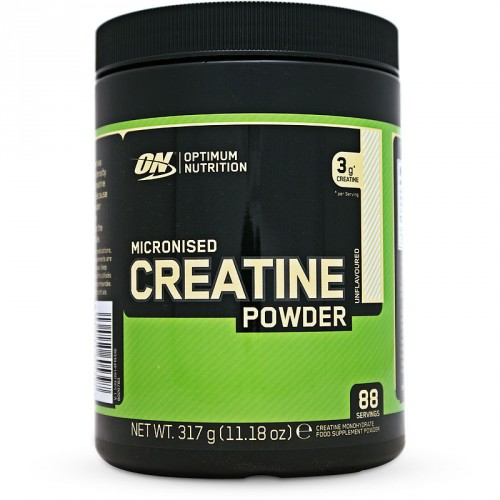 optimum-nutrition-micronised-creatine-powder