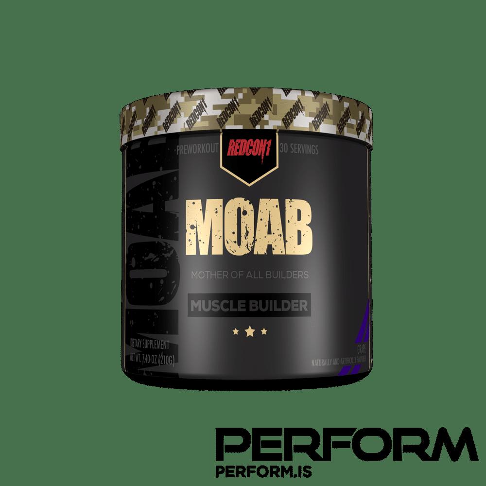 perform-Moab