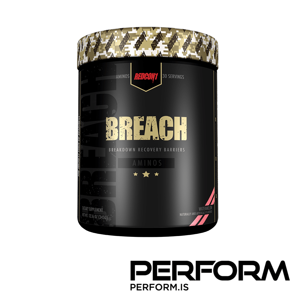perform-breach