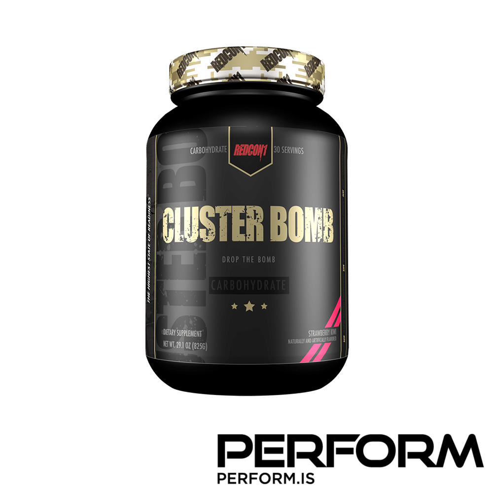 perform-cluster