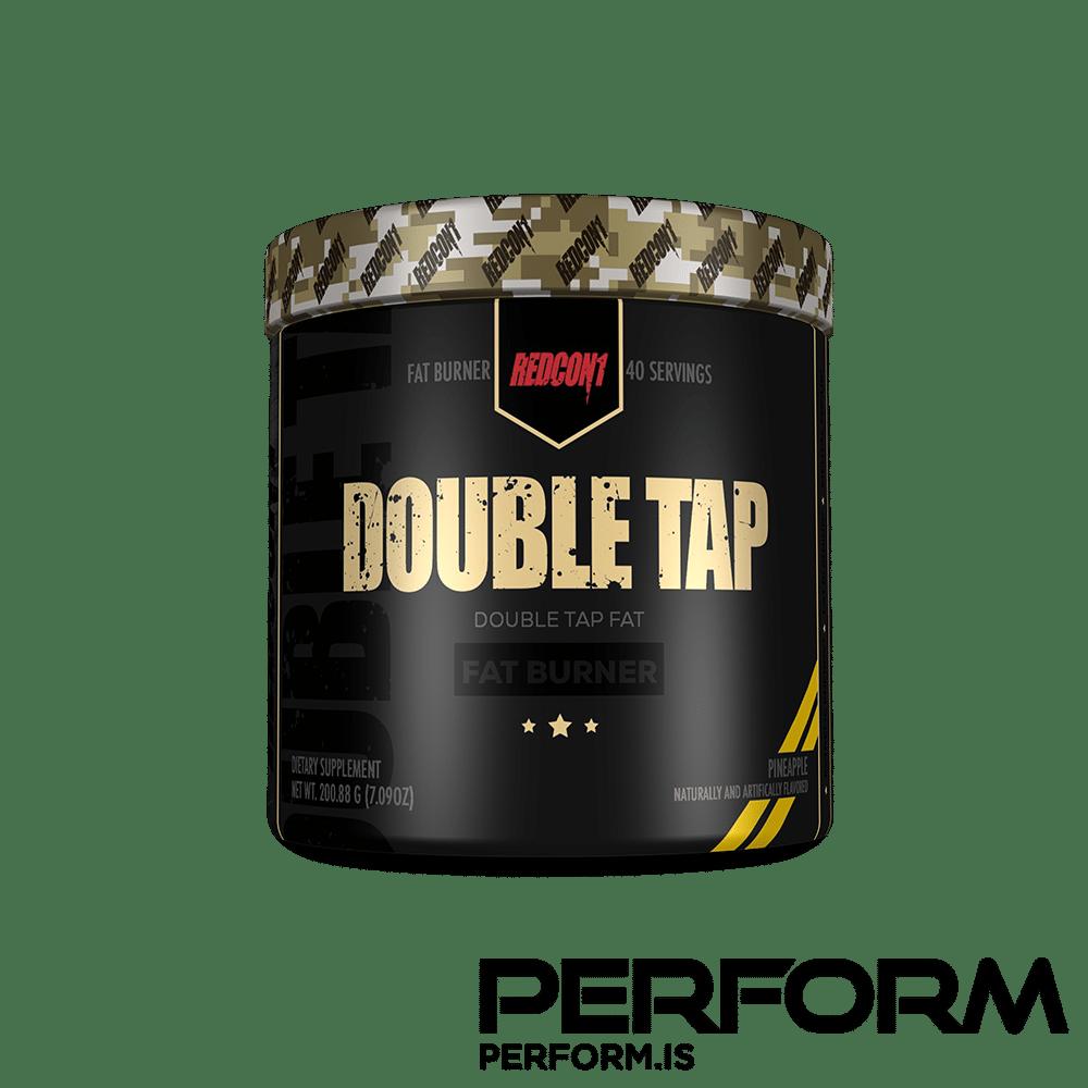 perform-doubletap