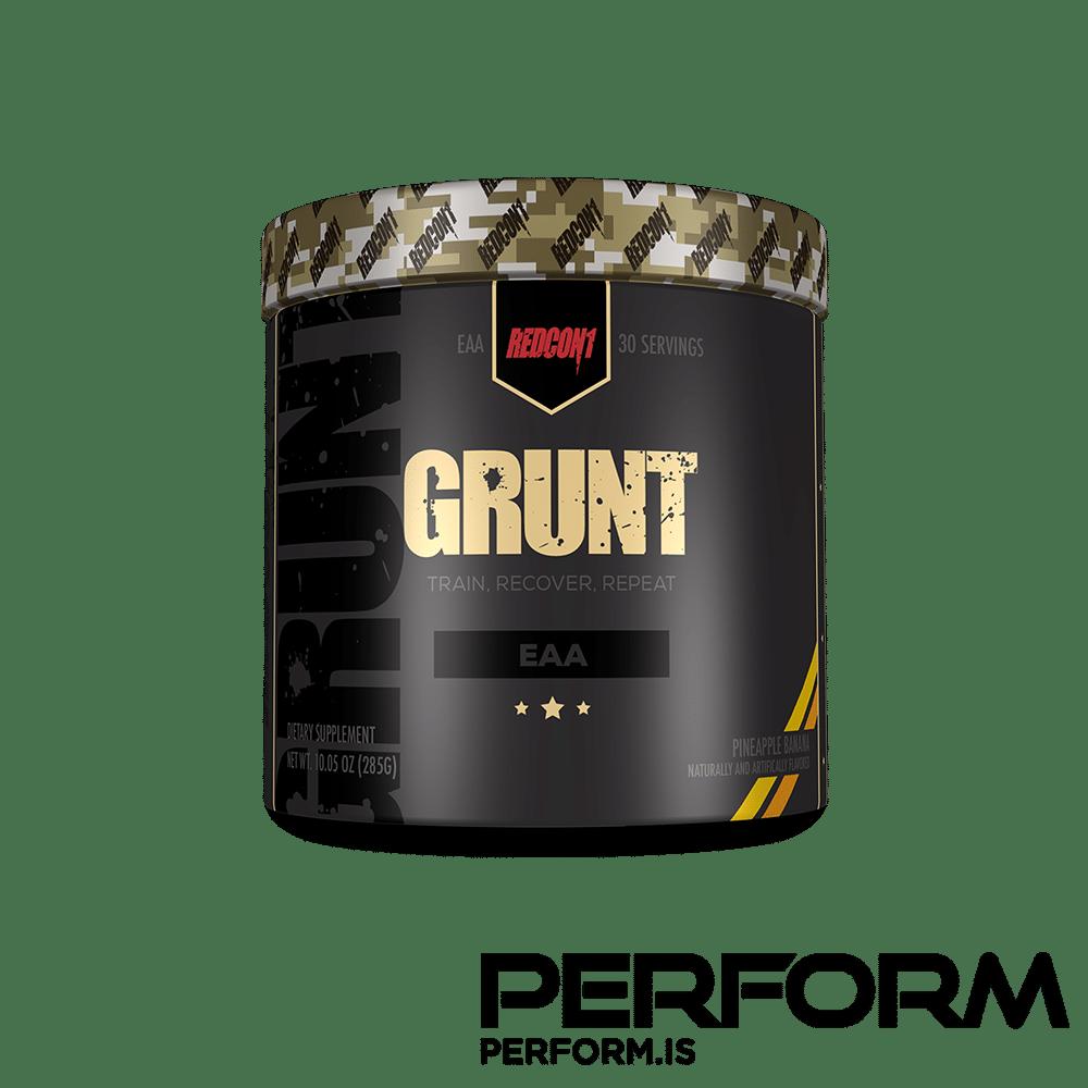 perform-grunt