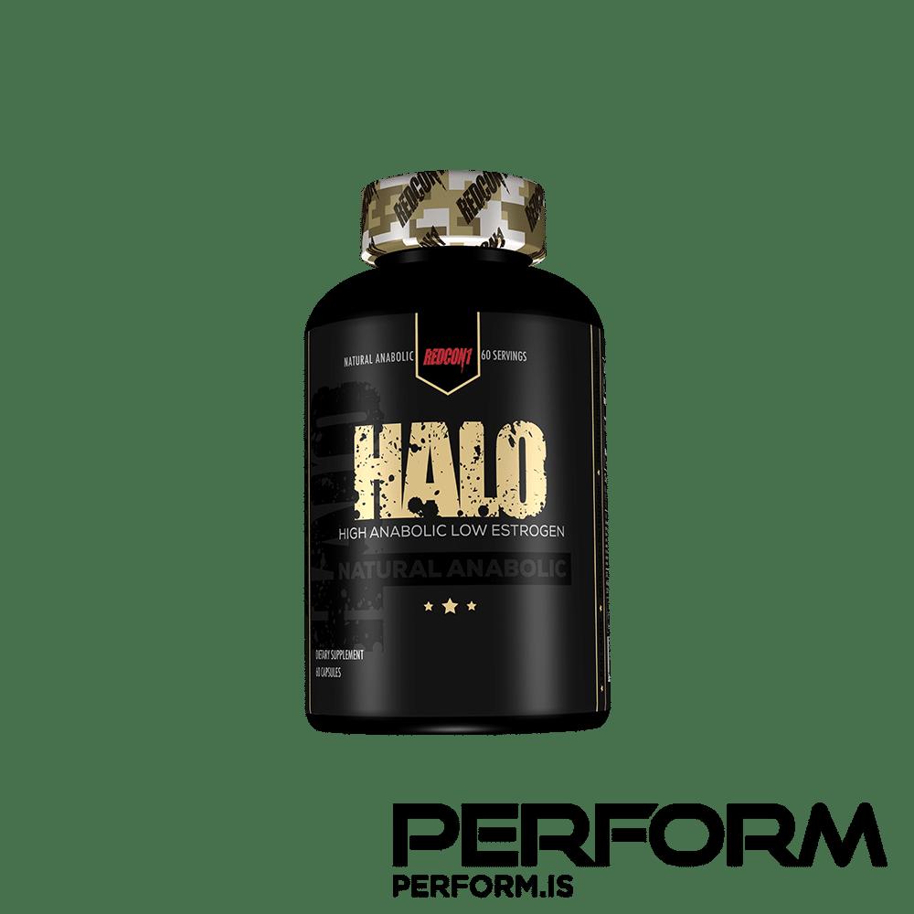 perform-halo